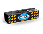 Lotte Chewits Manufacturer